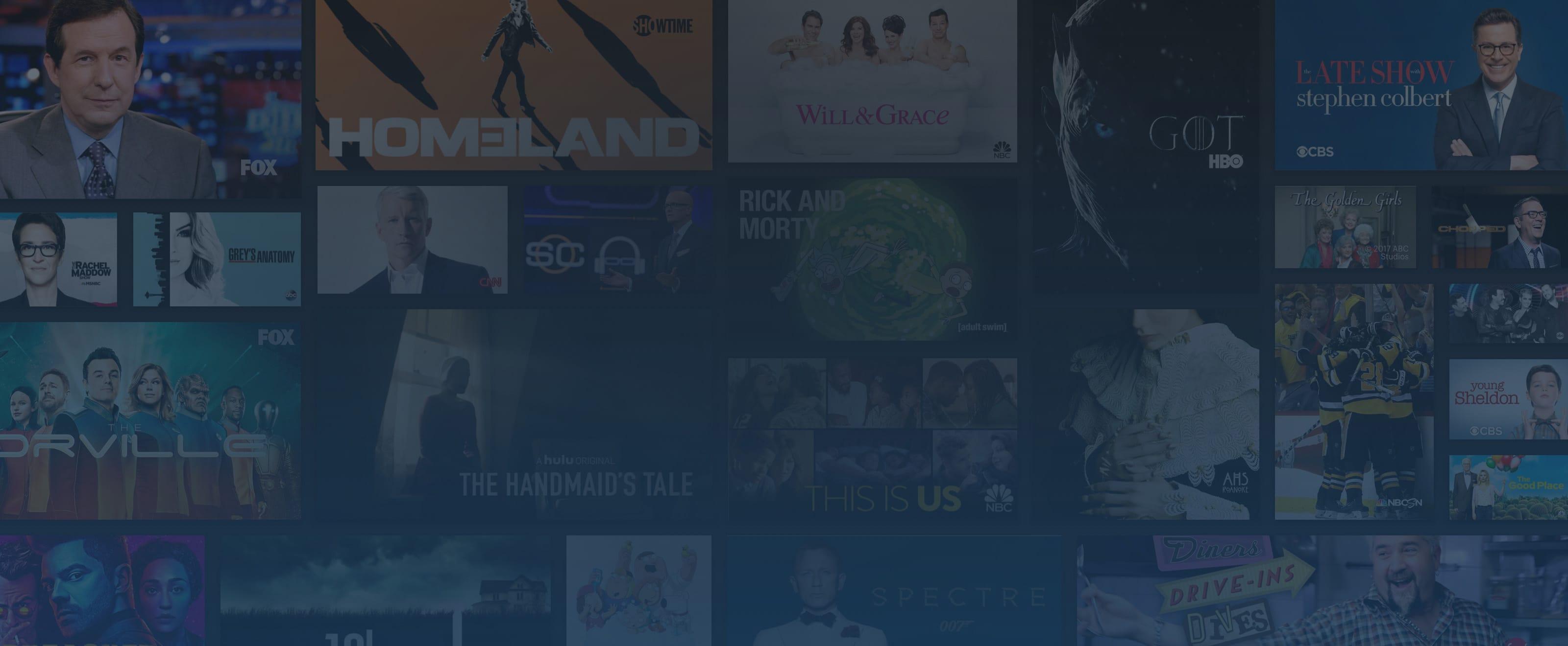 59f05d12b Watch Live TV Online - Stream Live & On-Demand | Hulu | Hulu