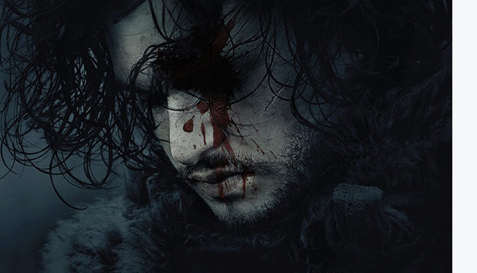 Watch Game of Thrones Season 6 with HBO on Hulu