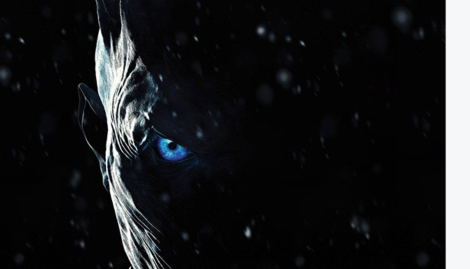 Watch Game of Thrones Season 7 with HBO on Hulu