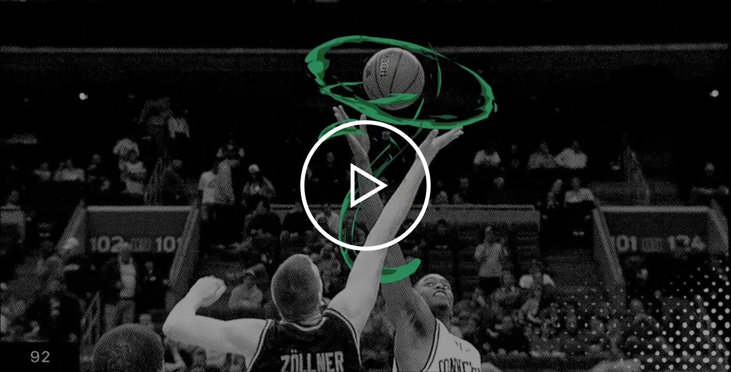 Watch the Video | Every March Madness 2019 Game Live on Hulu