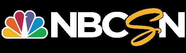 NBCSN on Hulu