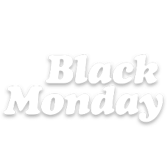 Watch Black Monday with Showtime on Hulu