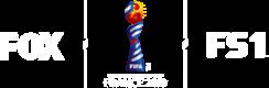 Watch the FIFA World Cup on Hulu