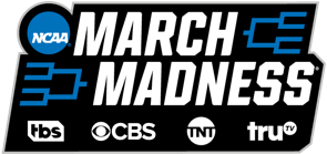 March Madness available with Hulu + Live TV